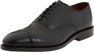 product image for Allen-Edmonds Men's Fifth Avenue Walnut Calf Oxford Shoe