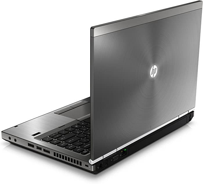 The Best Notebook Hp