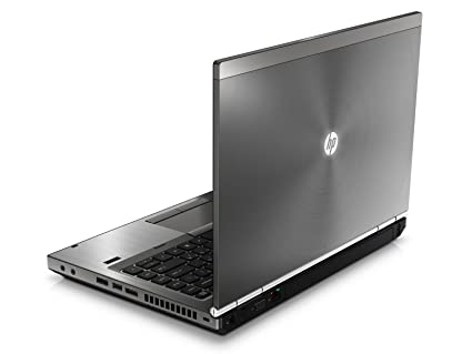 HP ELITEBOOK 8460P NOTEBOOK VALIDITY FINGERPRINT WINDOWS 8.1 DRIVER DOWNLOAD
