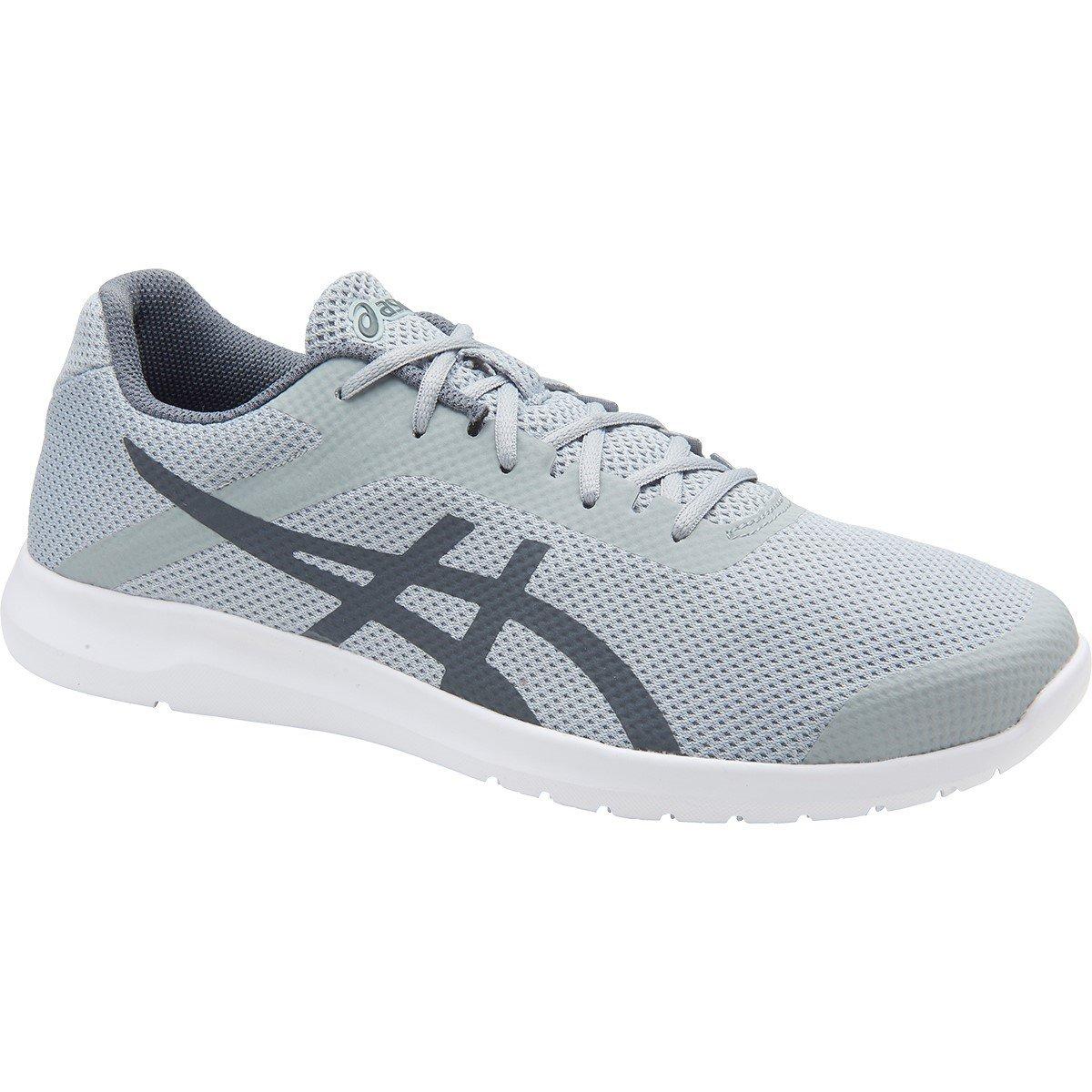 Running Shoes-11 UK/India (46.5 EU