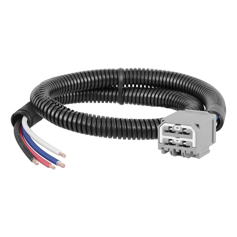 Raybestos 761-3020 Brake Control Accessory