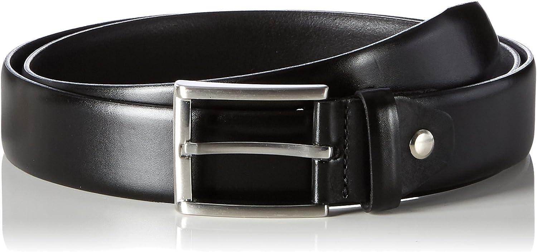 London Cintura Uomo MLT Belts /& Accessoires