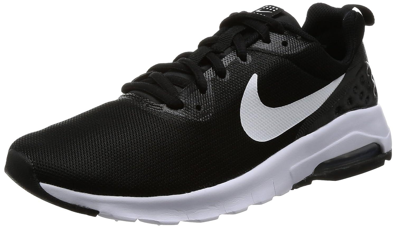 premium selection 0c26b 767a6 Nike Air Max Motion LW (GS), Chaussures de Running Compétition Homme, Noir  (Black White 003), 38.5 EU  Amazon.fr  Chaussures et Sacs