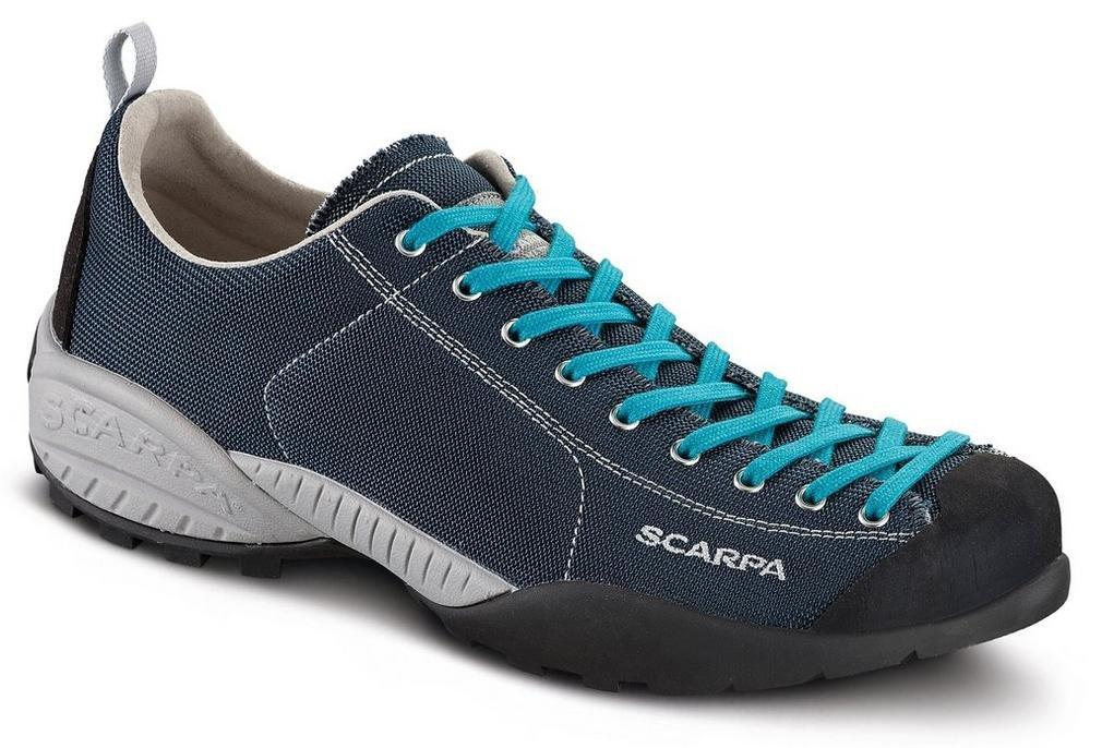 Scarpa Schuhe Mojito Fresh