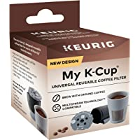 KEUR ACC UNIVERSAL MY KCUP W/5 AGUJA