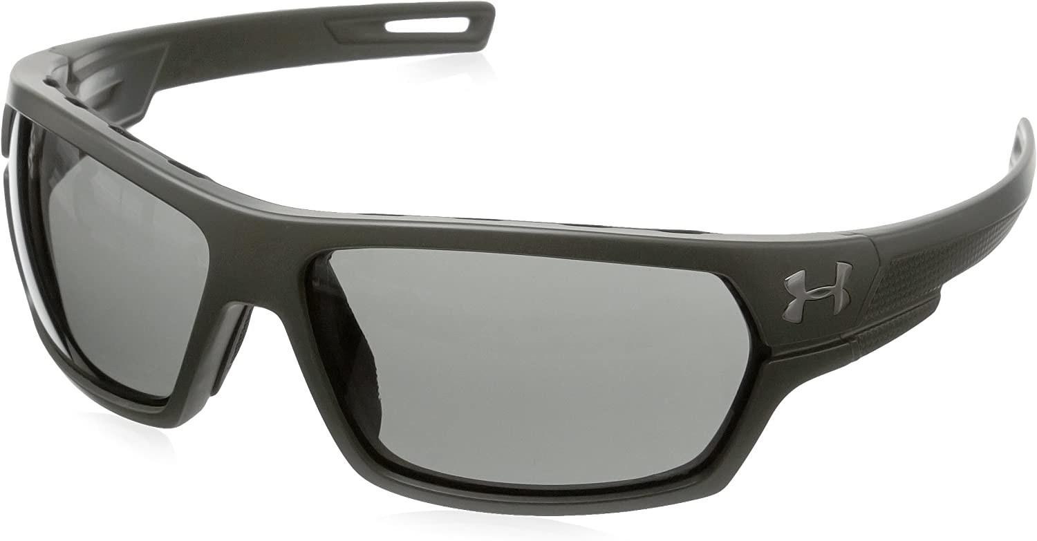 Revant Replacement Lenses for Under Armour Rumble