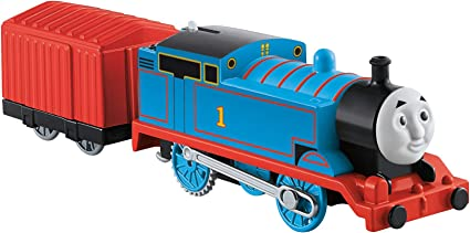 Thomas the Tank Engine Trackmaster Engines Free Postage Select From List