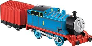 Fisher-Price Thomas & Friends TrackMaster, Motorized Engine - Thomas II