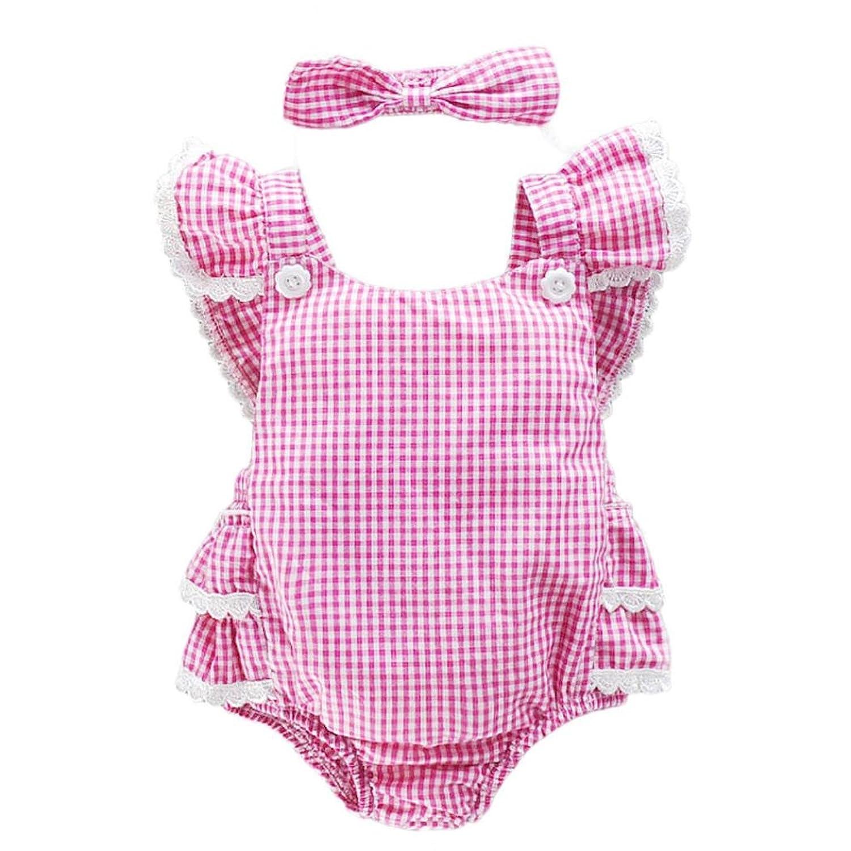 Ropa para bebe ni a recien nacida vestidos - Ropa de bano bebe ...