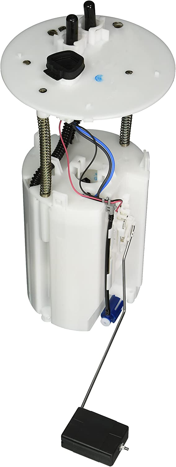 Electric Fuel Pump for Toyota PRIUS 2010-2015 7702047081