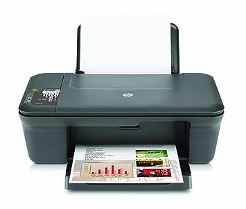 stampante hp deskjet 2050