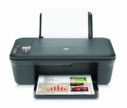 hp 2050 all in one special edition printer amazon co uk computers rh amazon co uk hp deskjet 2050 j510 user manual hp deskjet 2050 j510 service manual