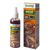 STRATEGI Herbal Termite Repellent Spray - 100ml