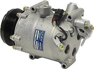 UAC CO 4920AC A/C Compressor