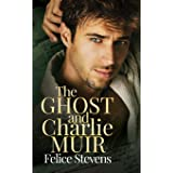 The Ghost and Charlie Muir