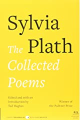 The Collected Poems Paperback