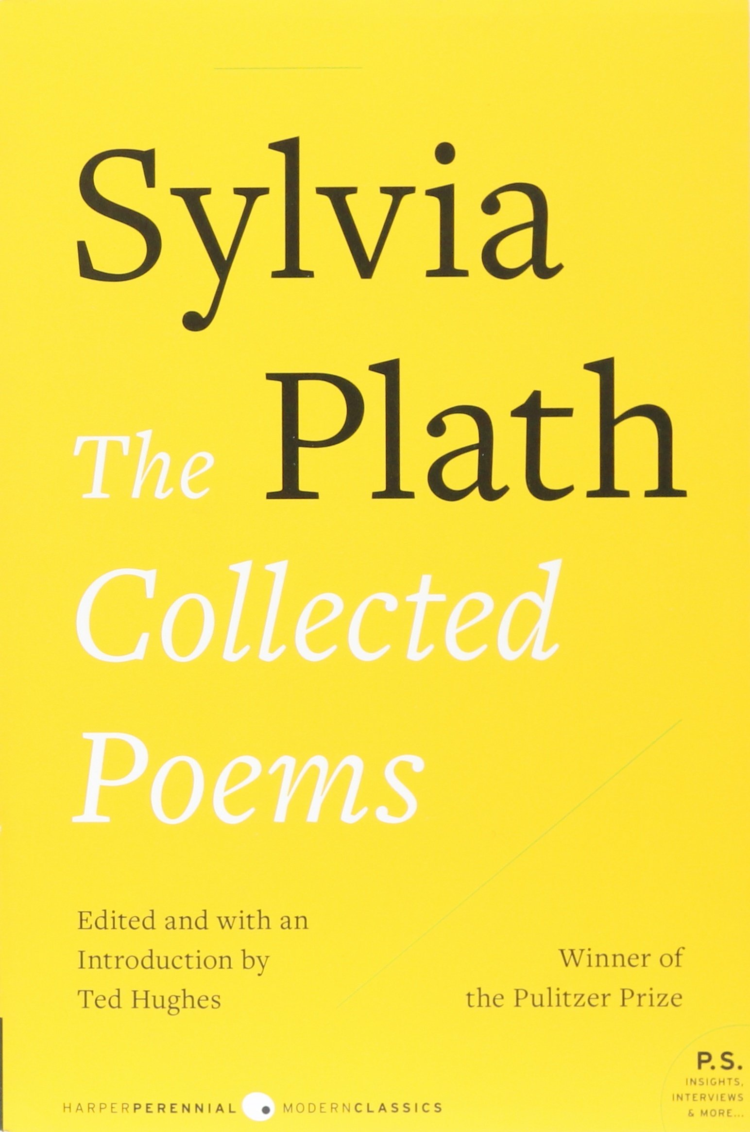 the colossus sylvia plath sparknotes