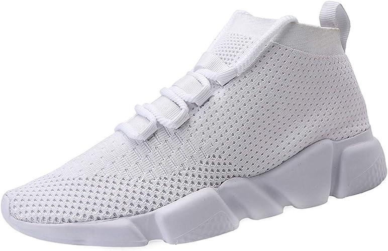 Mevlzz mens Tennis Shoe: Amazon.co.uk