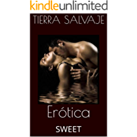 Erótica: SWEET