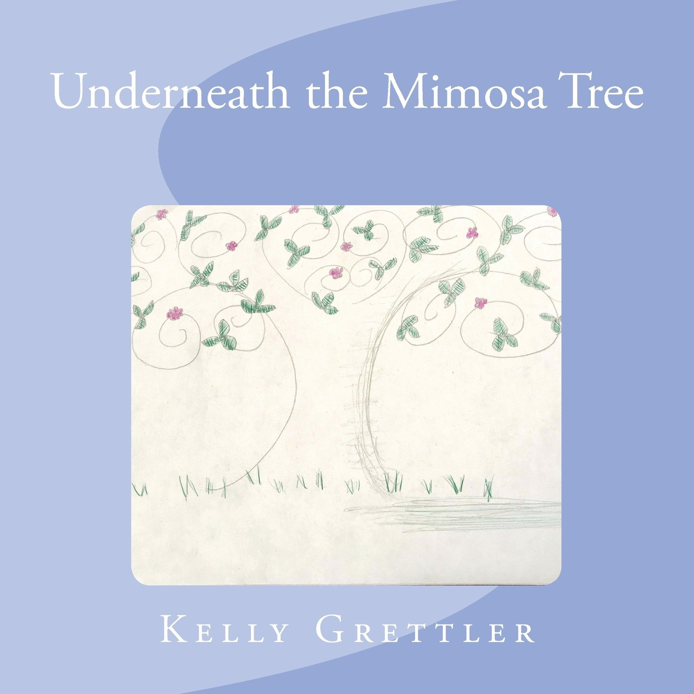 Download Underneath the Mimosa Tree PDF