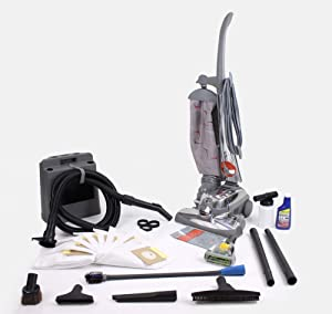 GV Kirby Sentria Model Vacuum Cleaner w/New Tools (Renewed) …