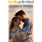 Not Until You: A Christian Romance (Hope Springs Book 3)