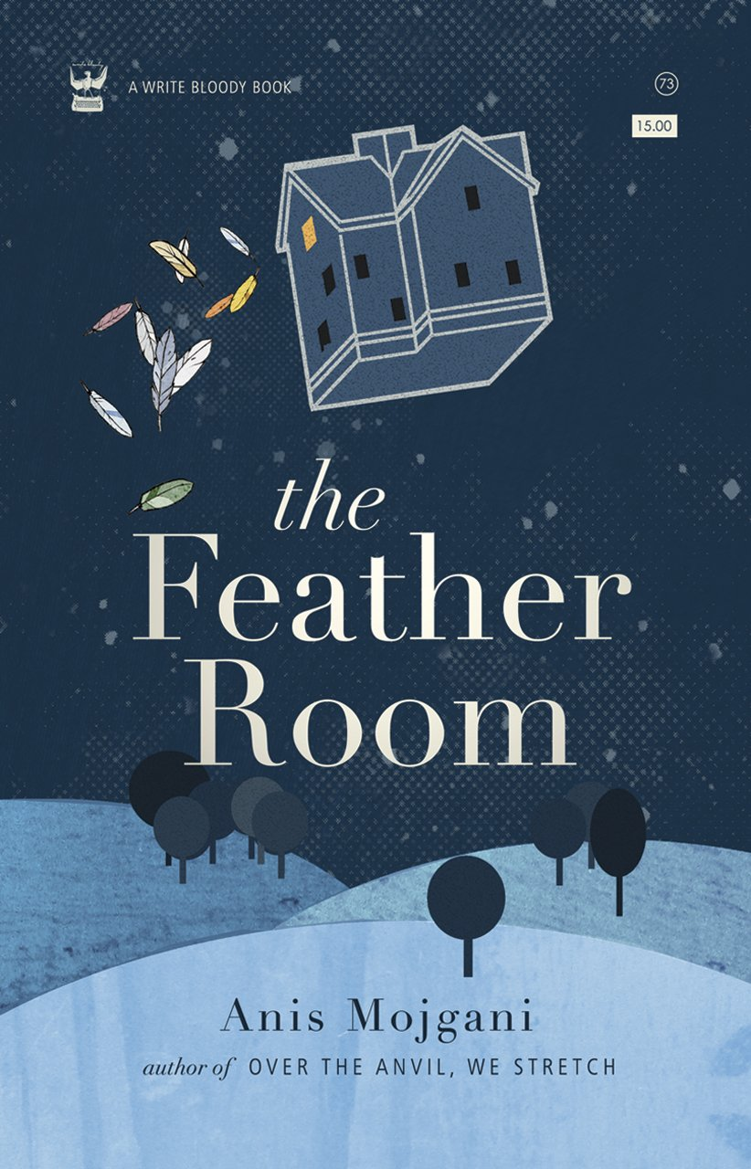 Read Online The Feather Room pdf epub