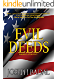 Evil Deeds (Danforth Saga Book 1)