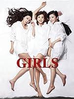 Girls (English Subtitled)