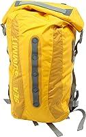 Sea To Summit Sac à dos (un jour) Carve 24L Drypack