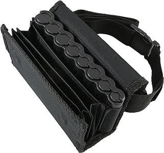HMF 48810-02 Bolso de camarero, monedero de camarero, incl