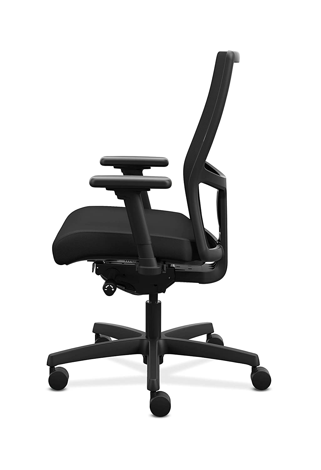 max company office desk beautiful chairs lovely hon chair fice the of ficemax