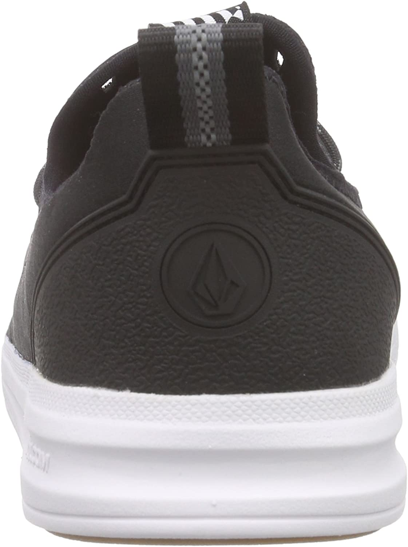 Volcom Men's Draft Water Shoe: Shoes