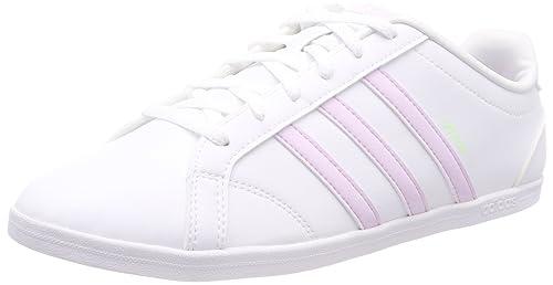 adidas Coneo Qt, Zapatillas de Deporte para Mujer: Amazon.es: Zapatos y complementos