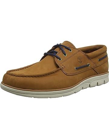 Chaussures Sacs Chaussures BateauEt Chaussures BateauEt Sacs vwm8N0n
