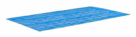 Bestway 58228 Telo superiore solare per piscina con isolamento termico 732x366 cm: Amazon.it: Giardino e giardinaggio