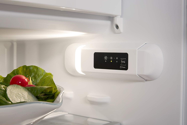 Kühlschrank Ins Auto Einbauen : Einbau kühlschrank einfach günsitg online kaufen saturn