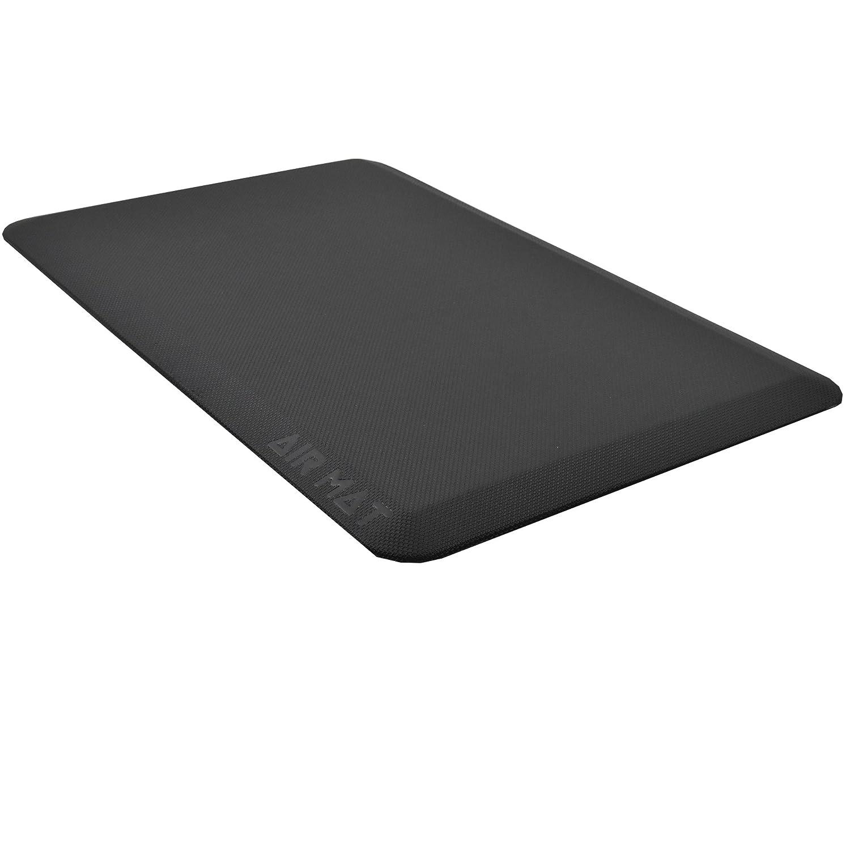 Anti fatigue floor mat premium commercial grade mats best for kitchen stand ebay - Professional kitchen floor mats ...