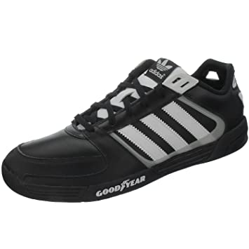 online store 78fc8 5a07c Adidas Goodyear Driver RL Sneaker