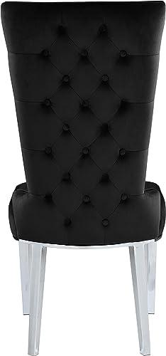 Meridian Furniture Serafina Collection Modern