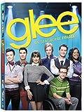 Glee - Stagione 6 (4 DVD)