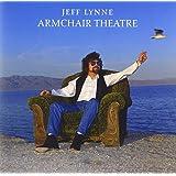 Armchair Theatre +1 [Shm-CD]
