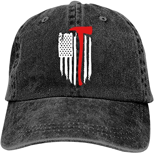 Puerto Rican Rico Flag Adjustable Classic Mesh Trucker Cap Caps Hat Hats Black