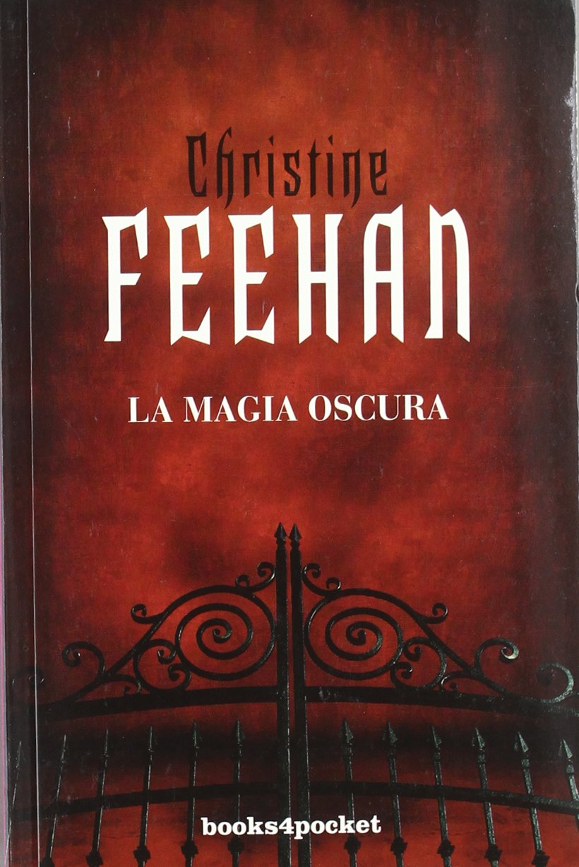 Download La magia oscura (Spanish Edition) ebook