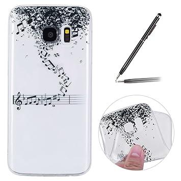 91bb7b4cdcb Samsung Galaxy S7 Edge Funda,Samsung Galaxy S7 Edge Carcasa,Samsung Galaxy  S7 Edge Case,Felfy ...