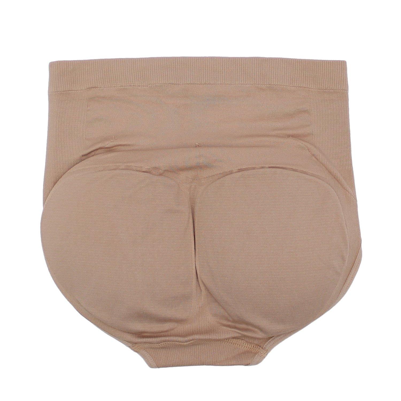 panties-tasty-teen-panties-two-titty-fuck-teen-amateur