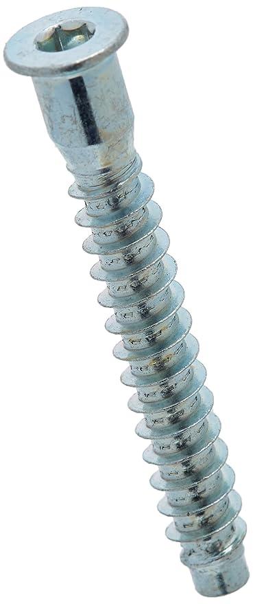 Llave de Torque Ajustable para Bicicletas MTSD01 METAKOO Llave Dinamom/étrica 2-8 Nm Valor de Escala del Par 0.1 N.m Precisi/ón de /±5/% Montaje Visual e Instrumentaci/ón de Precisi/ón