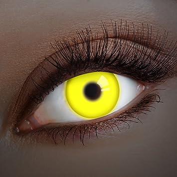 Aricona Kontaktlinsen Farblinsen Uv Kontaktlinsen Farbig Zum