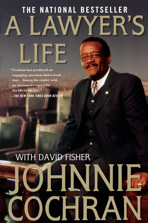 Read Online A Lawyer's Life PDF ePub ebook
