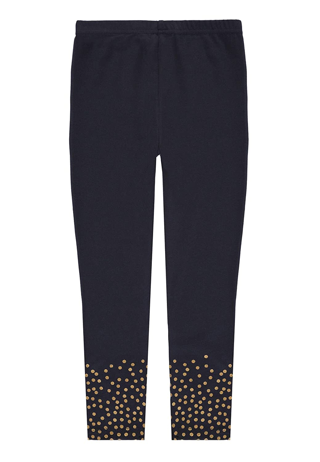 Tom Tailor Leggings Placed Print Bambina